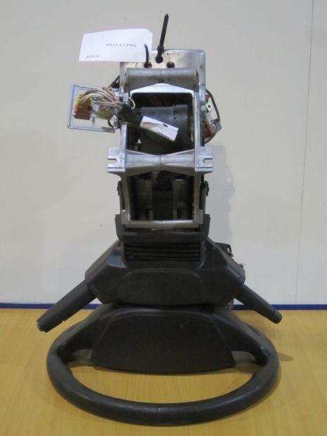 рулевая рейка  MAN для тягача MAN TGL/M/A/S/X