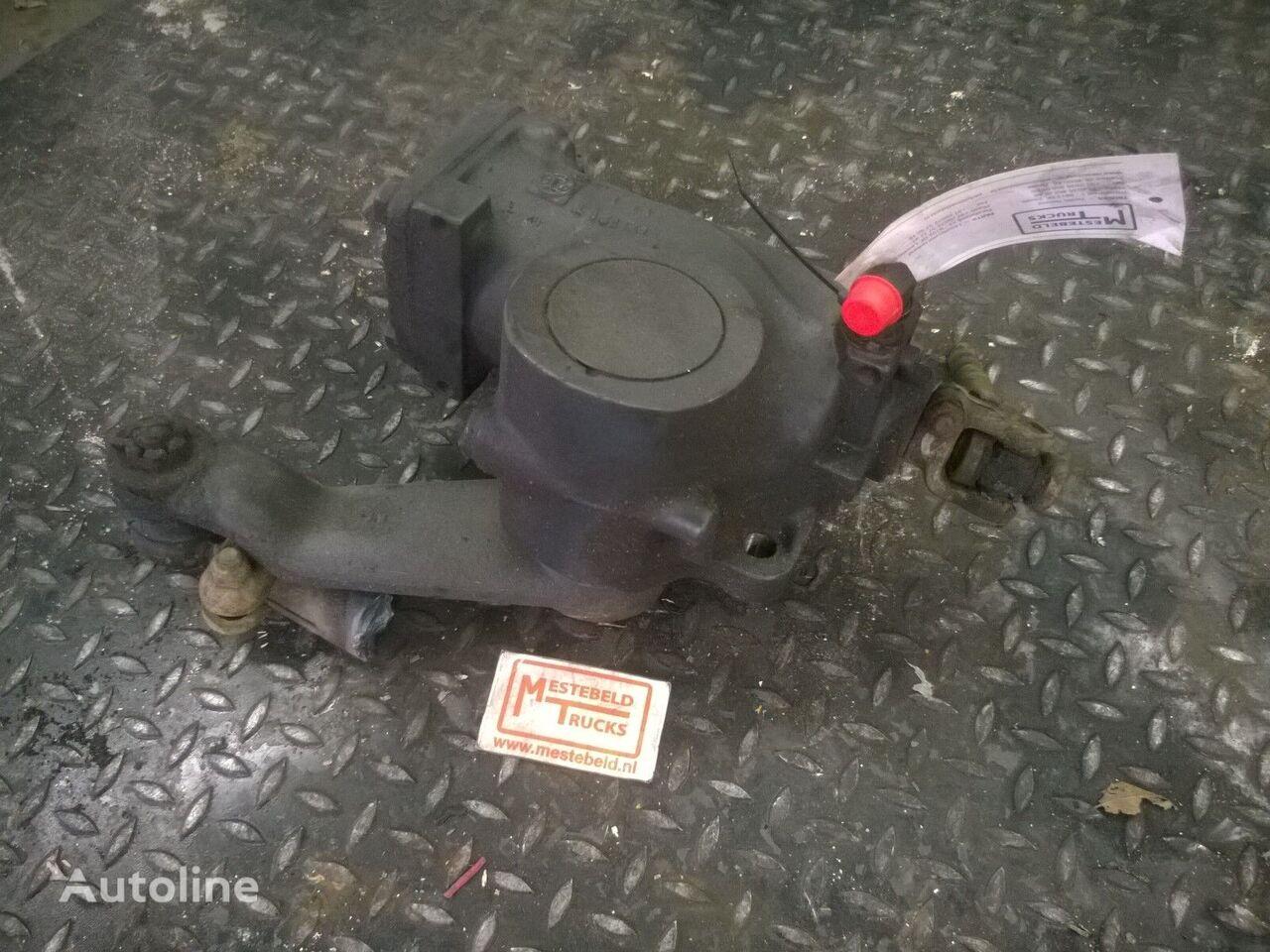 рулевой редуктор для тягача DAF Stuurhuis 55