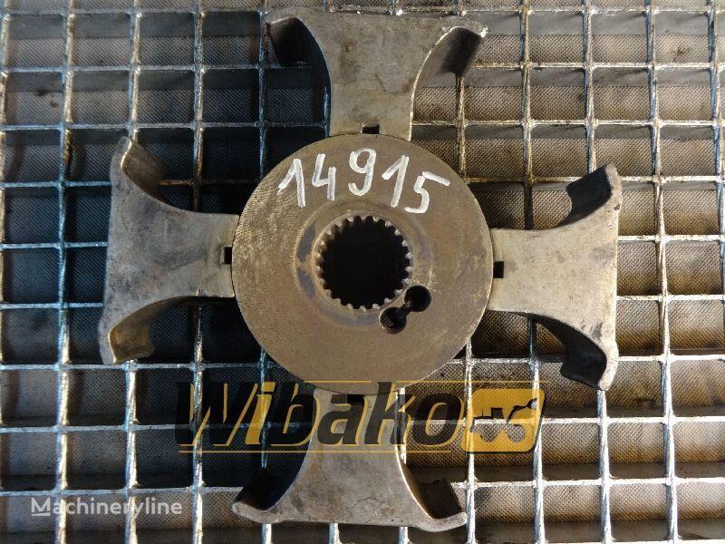 сцепление  Coupling Centaflex 140H для экскаватора 140H (22/45/125)