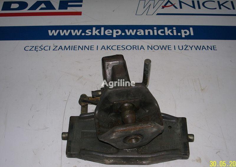 сцепное устройство  Zaczep automatyczny, Coupling system CRAMER KU 2000 / 335B Same,Fendt,Renault,Ursus,joh для трактора