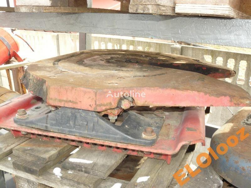 седельное устройство для грузовика SCANIA GF (SCANIA VOLVO MAN DAF) TYP: S5045