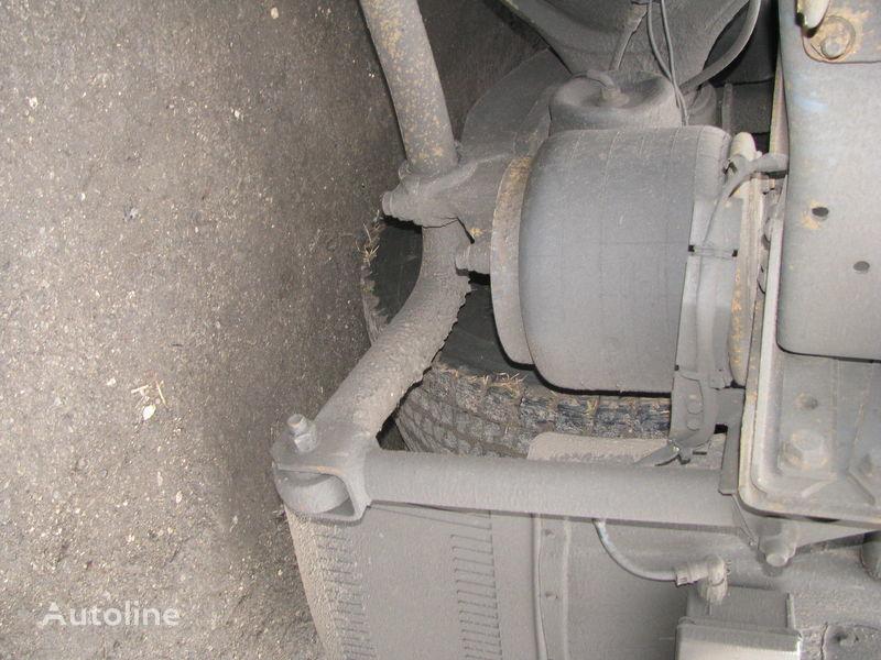 стабилизатор поперечной устойчивости для тягача DAF XF,CF