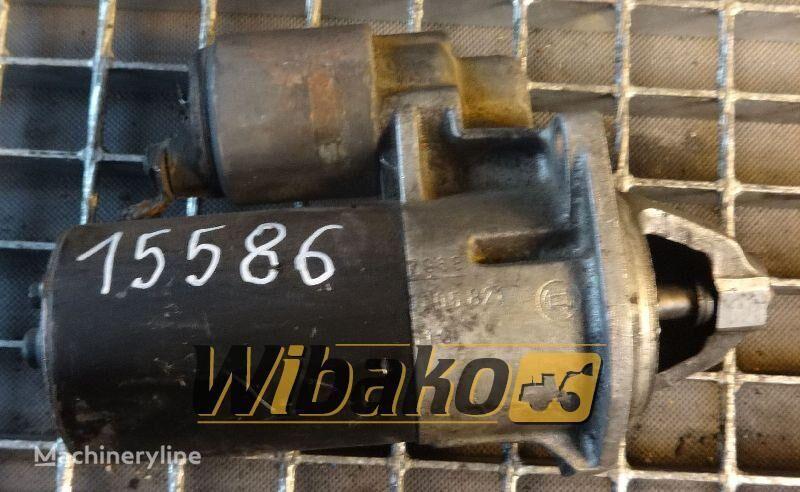 стартер  Starter Deutz 1008 для другой спецтехники 1008