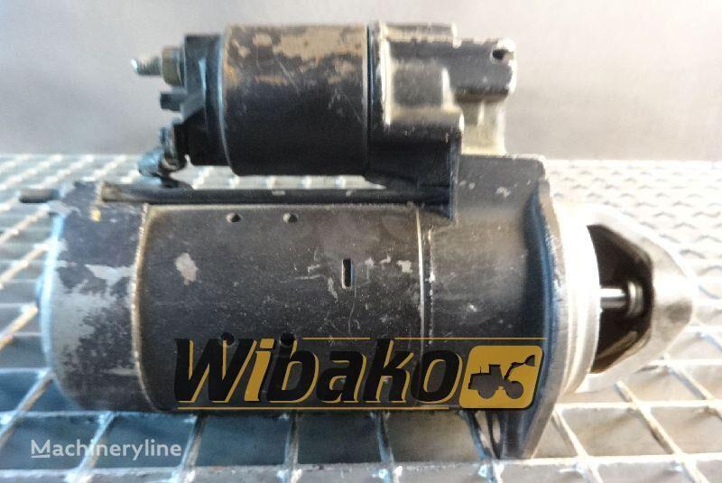 стартер  Starter Bosch 6033A60074 для другой спецтехники 6033A60074