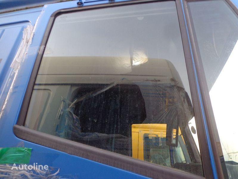 стекло  подъемное для тягача IVECO EuroStar, EuroTech