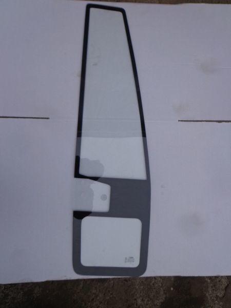 новое стекло  неподъемное для тягача IVECO EuroStar, EuroTech, Stralis