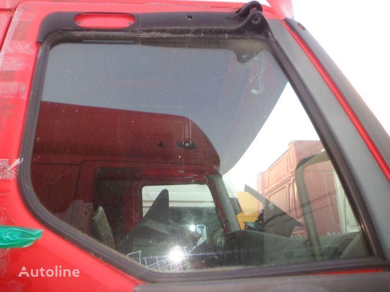 стекло для грузовика RENAULT Premium
