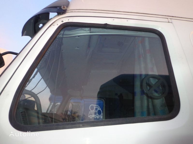 стекло для тягача VOLVO FH