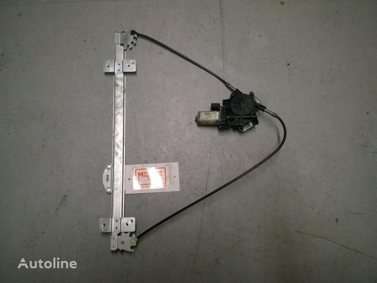 новый стеклоподъемник для тягача DAF Raammechanisme 85CF