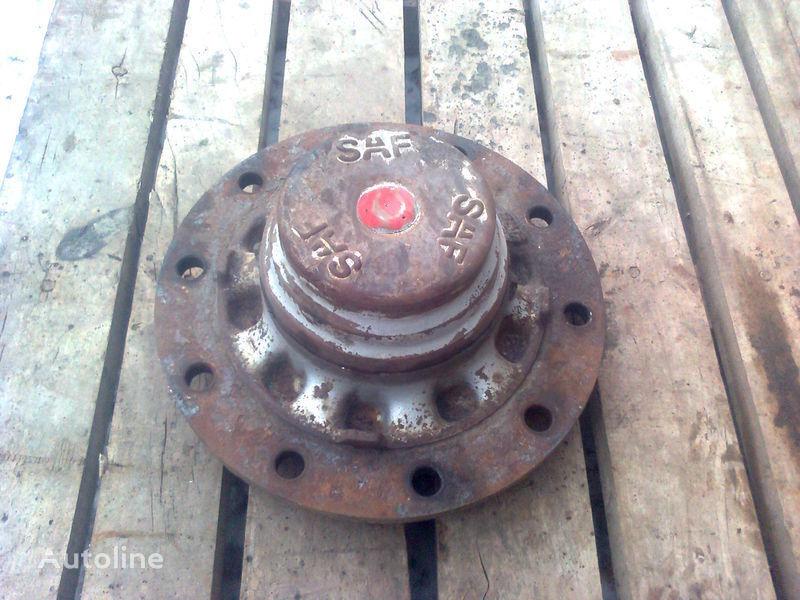 ступица  SAF(блок-подшыпник) для полуприцепа
