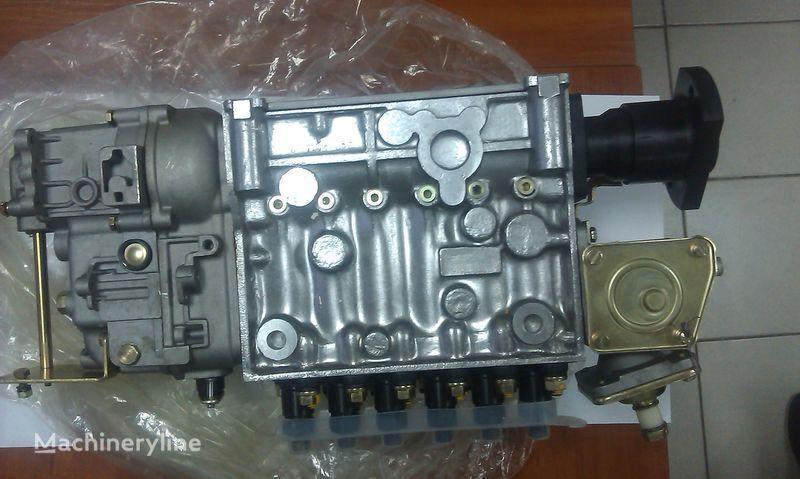новый ТНВД  Для двигателя weichai WD615 (SD 16 SHANTUI) для бульдозера