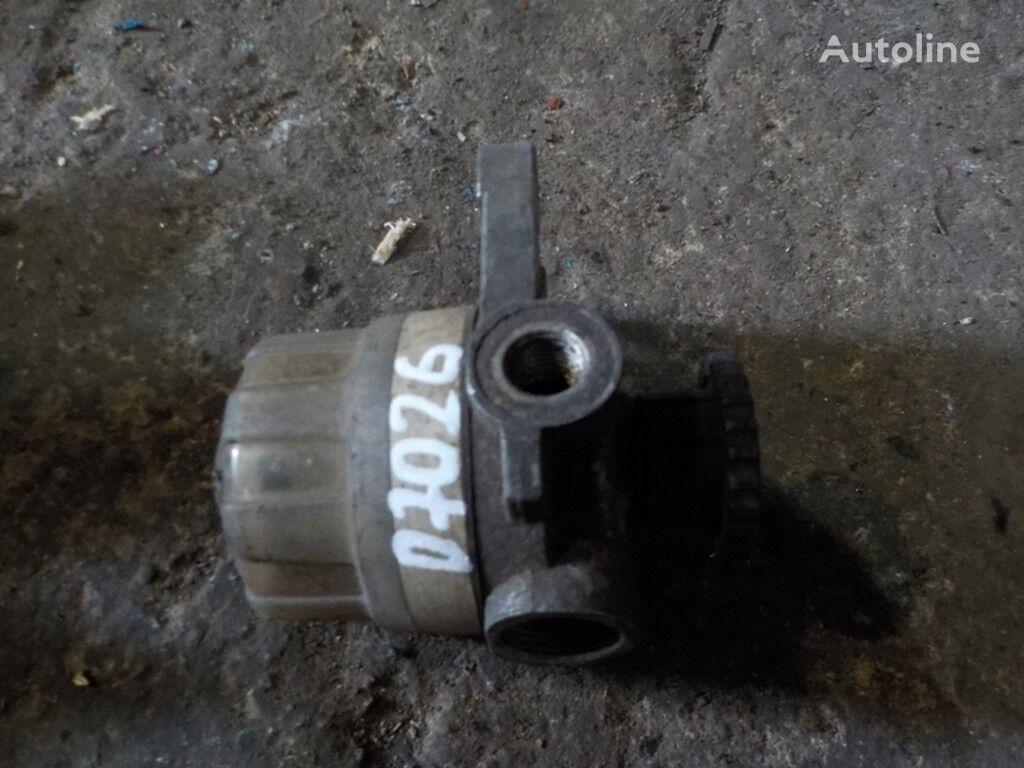 топливный насос для грузовика MERCEDES-BENZ