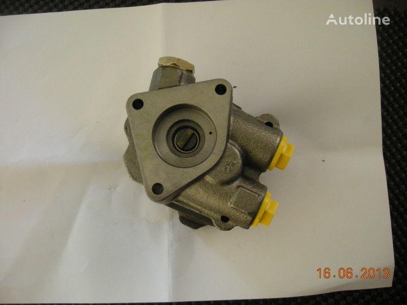 новый топливный насос  VOLVO 20997341 21067551 85103778 7420997341 7485103778 для тягача VOLVO FH FH12