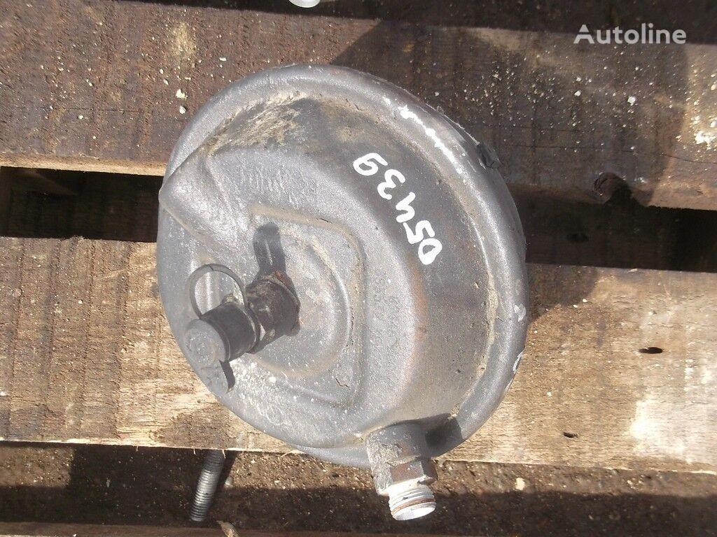 тормозная камера для грузовика IVECO