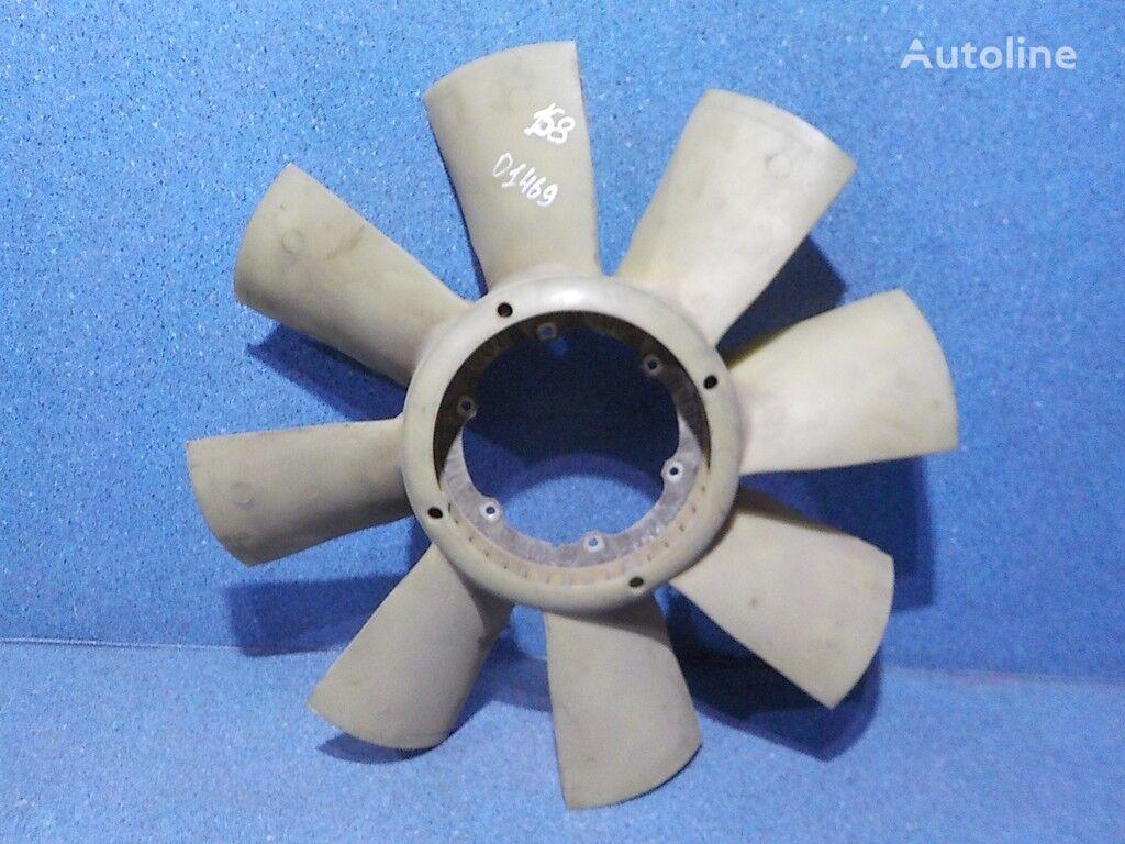 вентилятор охлаждения для грузовика RENAULT