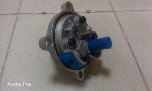 новая запчасти  насос ГТР в сборе SHANTUI SD16 для бульдозера