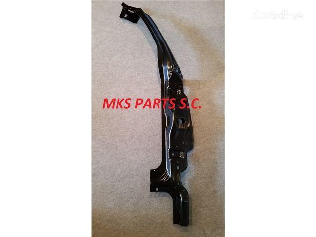 запчасти  MK704923 PILLAR, FR LH MK704923 для грузовика