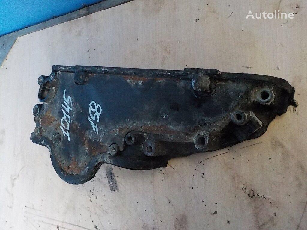 запчасти  Крышка плиты двигателя Renault для грузовика