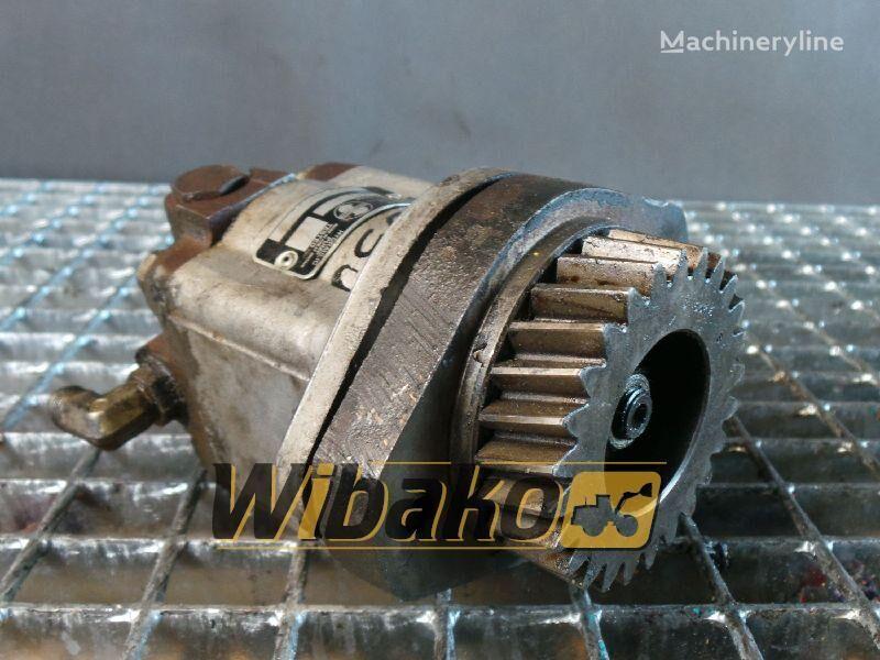 запчасти  Gear pump Sundstrank A15L18303 для экскаватора A15L18303