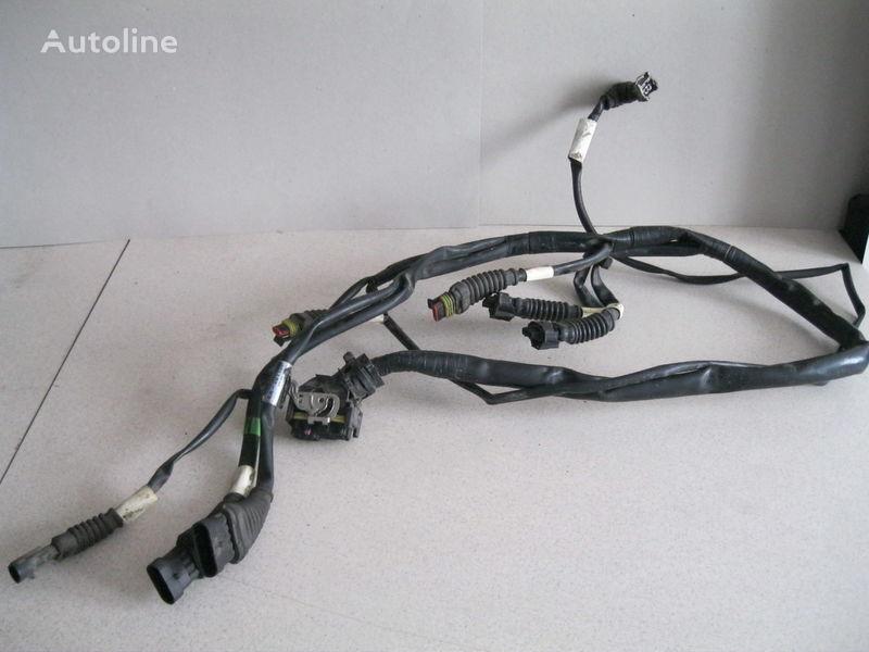 запчасти  PRZEWODY AdBlue для тягача DAF CF 85 / XF 105