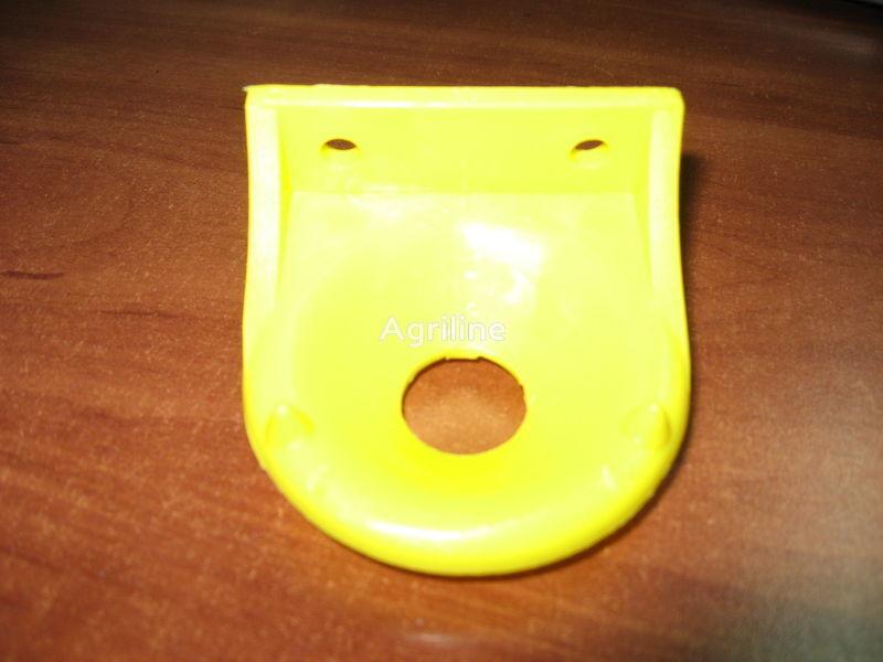 новая запчасти  Ложечки (чашки) 088.00566 для другой сельхозтехники GRIMME Картофелесажалка