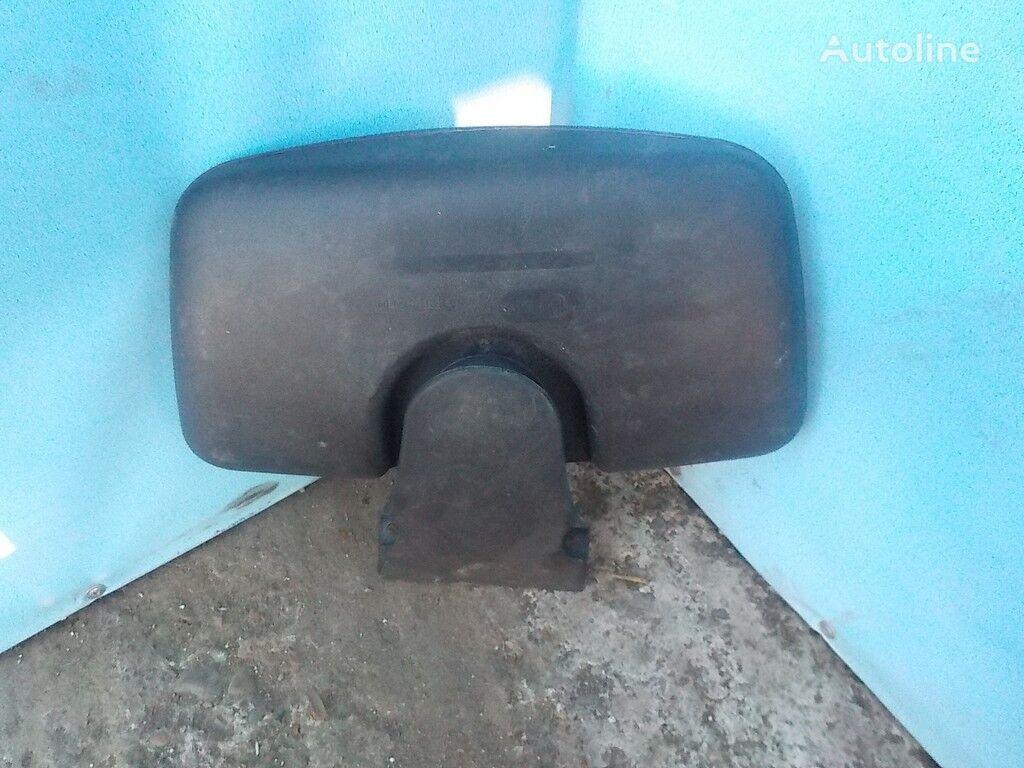 зеркало  Бордюрное зеркало MAN для грузовика