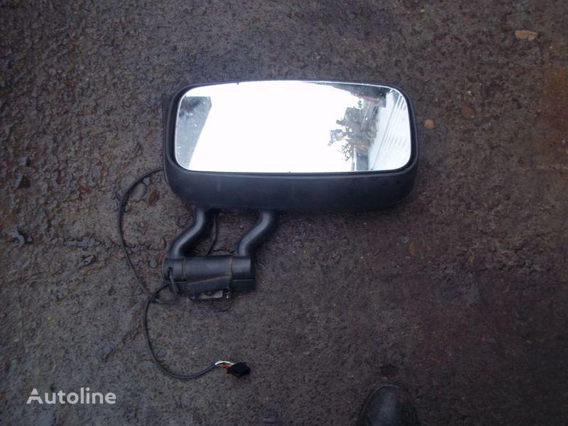 зеркало  боковое для грузовика VOLVO FM