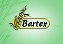 P.P.W Bartex