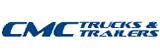 CMC Trucks & Trailers SRL