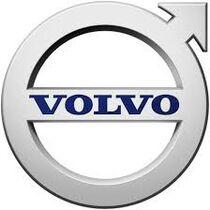 Volvo Group Austria GmbH - Truck Center Premstätten