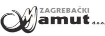 Zagrebački mamut d.o.o.