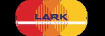 Lark Leisure Homes Sp. z o.o.