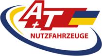 Aschwege & Toenjes GmbH