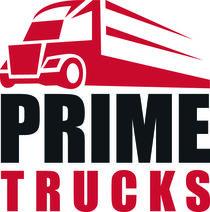 PRIME TRUCKS Kft.