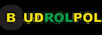 Budrolpol