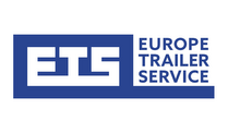Europe Trailer Service srl
