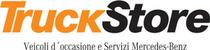 TruckStore Piacenza