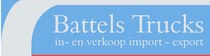 Battels Trucks
