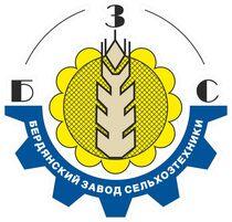 """ТОВ """"Бердянський завод сільгосптехніки"""""""