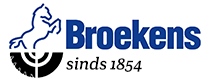 Broekens BV