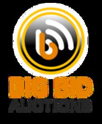 Big Bid Auctions Limited