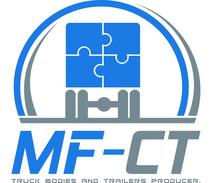 MF-CT d.o.o.