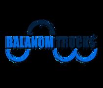 Balanom Trucks