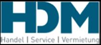 HDM GmbH