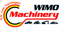 WIMO MACHINERY