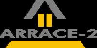 ARRACE-2  S.A.