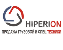 Группа компаний Гиперион