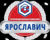 АО ПК «Ярославич»