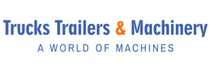 TRUCKS TRAILERS & MACHINERY SRL