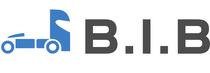 B.I.B